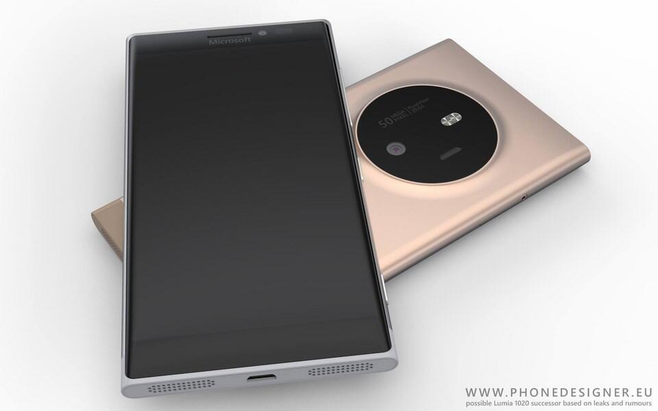 Microsoft Lumia 1030 Konzept (3)