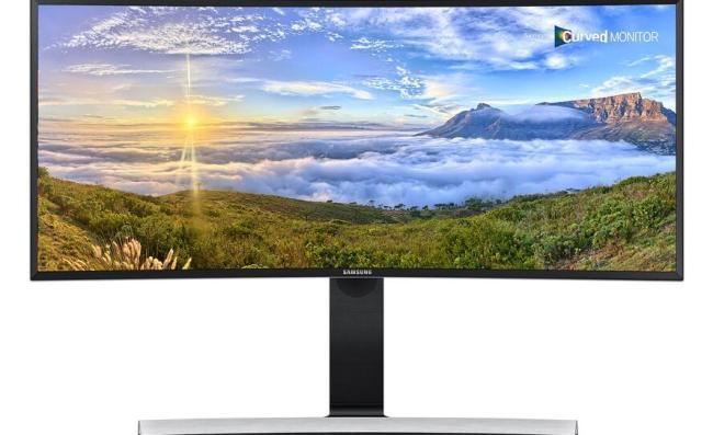 Samsung_SE790C