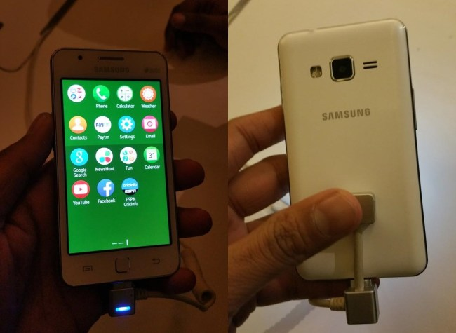 Samsung_Z1