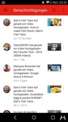YouTube Material-Design 06
