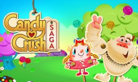 candy-crush-saga-logo-website-screenshot