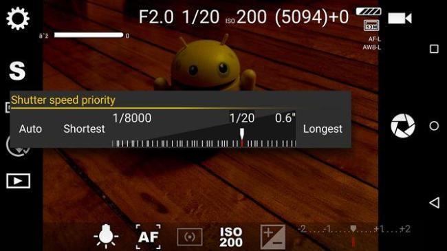 nexus2cee_2014-12-10-01.39.44_thumb