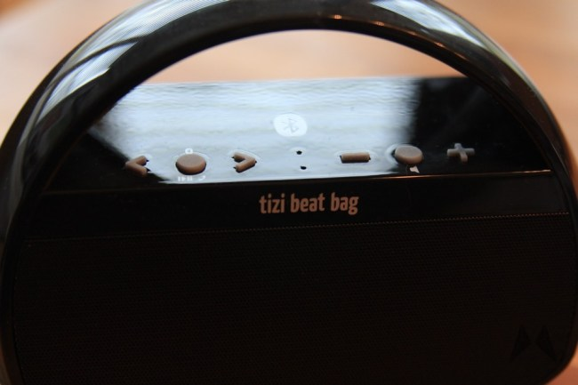 tizi beat bag IMG_4425