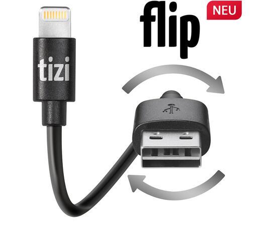 tizi flip