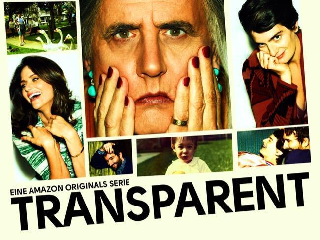 150122_PIV_Transparent_© 2014 Amazon.com Inc., or its affiliates