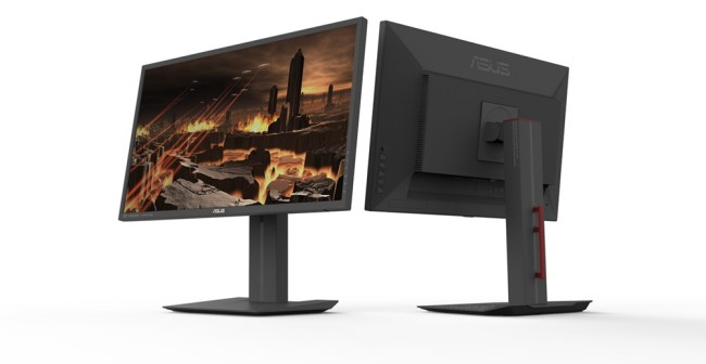 ASUS_MG279Q_Gaming_Monitor