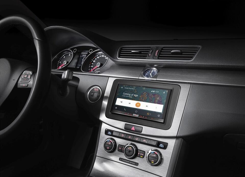 AVIC-F77DAB-AndroidAuto-Music-VW-small