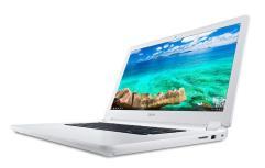Acer Chromebook 15 03