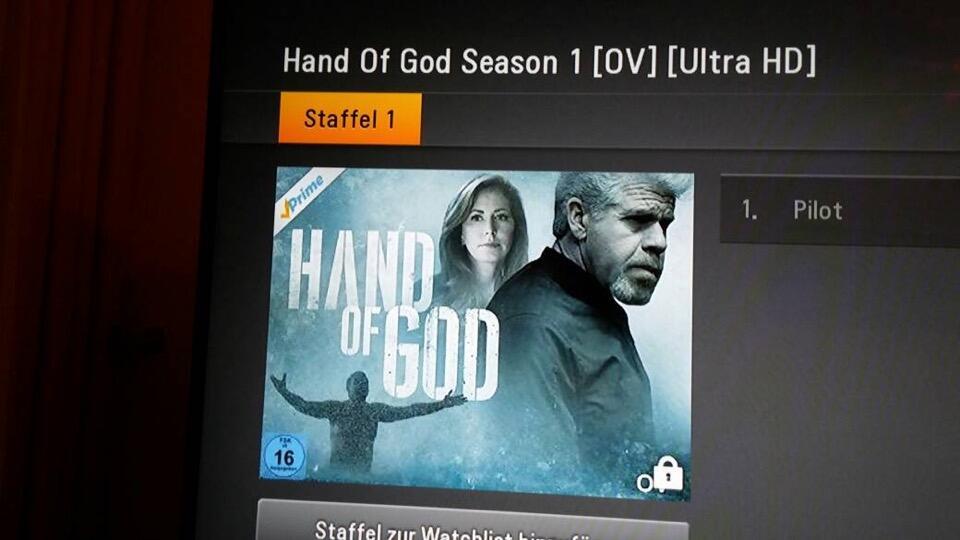 Amazon_Instant_Video-Ultra_HD_4K_Deutschland_4