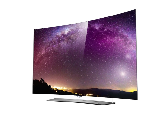 Bild_LG 4K OLED TV EG9600