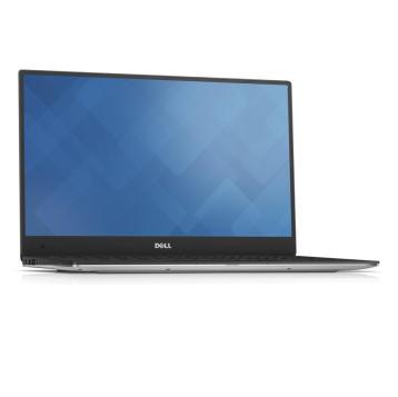 Dell XPS 13 CES 2015_2
