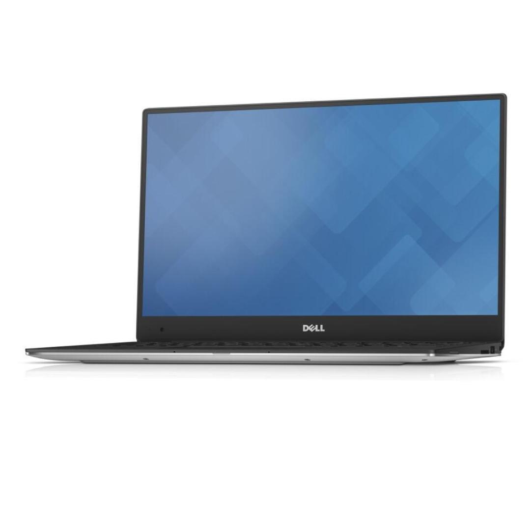 Dell XPS 13 CES 2015_5