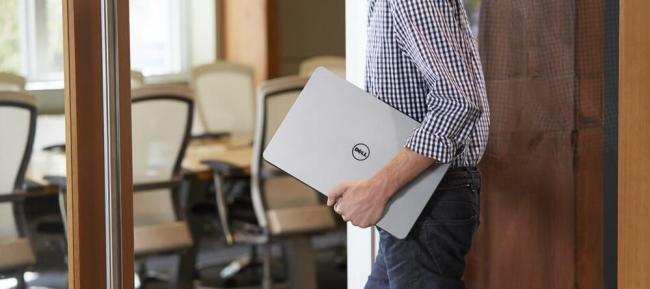 Dell_Inspiron_15_7000