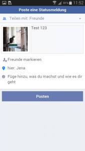 Facebook_Lite_Android_5