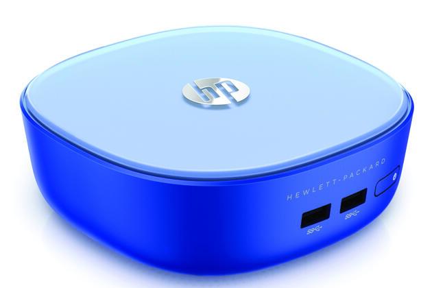 HP_Stream_Mini