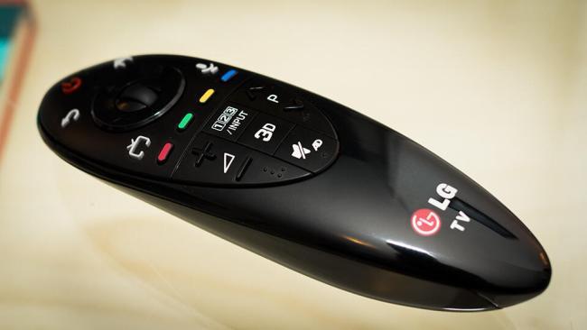 LG-55LB870V-Magic-Remote
