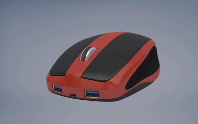 Mouse_Box
