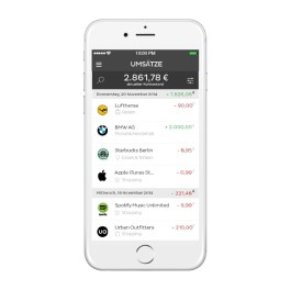 N26_Transactions_screen Kopie