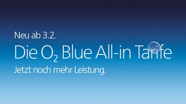 Neue-o2-Blue-All-in-Tarife-1000x563