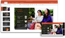 Office_2016_PowerPoint