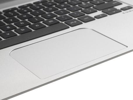 Toshiba Chromebook 2 CB30-B_detail_05