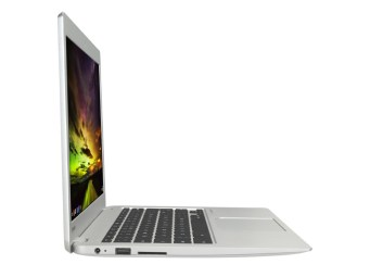 Toshiba Chromebook 2 CB30-B_full product_with wallpaper_06