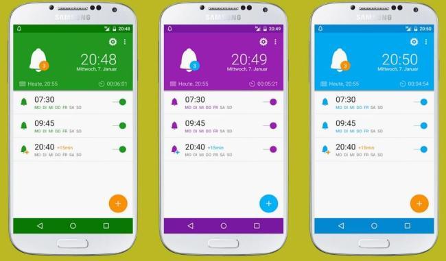 Wecker Radiowecker PocketBell - Android-Apps auf Google Play - Google Chrome 2015-01-23 10.26.32