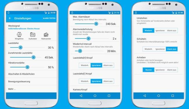 Wecker Radiowecker PocketBell - Android-Apps auf Google Play - Google Chrome 2015-01-23 10.26.51