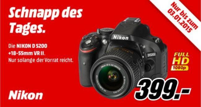 d5200 media markt