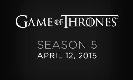 game-of-thrones-season-5-date