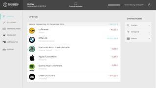 online_banking_Activity_screen