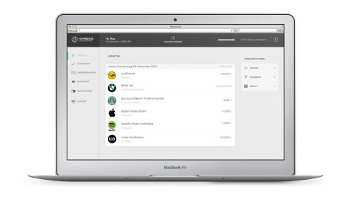 online_banking_preview