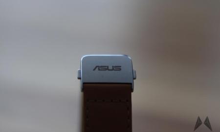 ASUS ZenWatch IMG_5186