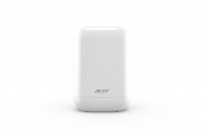 Acer_Revo_One