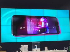 Alcatel OneTouch Idol 3 04