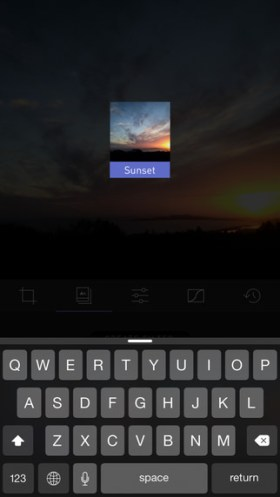 Darkroom iOS 02