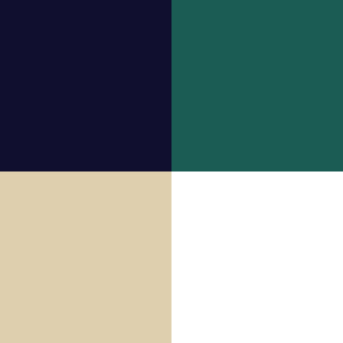 Galaxy S6 Farben