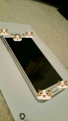 Galaxy S6 Leak Neu (2)