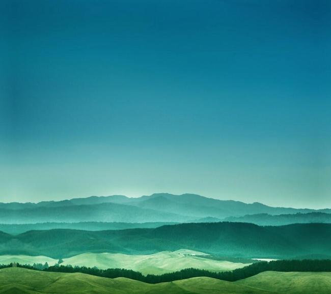HTC One M9 Wallpaper