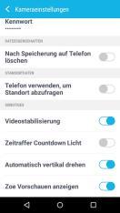 HTC RE App 2015-02-06 07.14.45