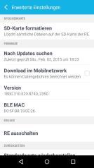 HTC RE App 2015-02-06 07.15.17