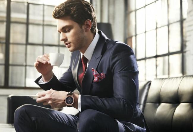 LG G Watch Urbane (2)