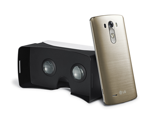 LG_G3_VR