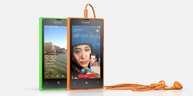 Lumia 532 (2)