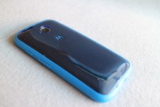 Motorola_Moto_E_LTE_2_Gen_11
