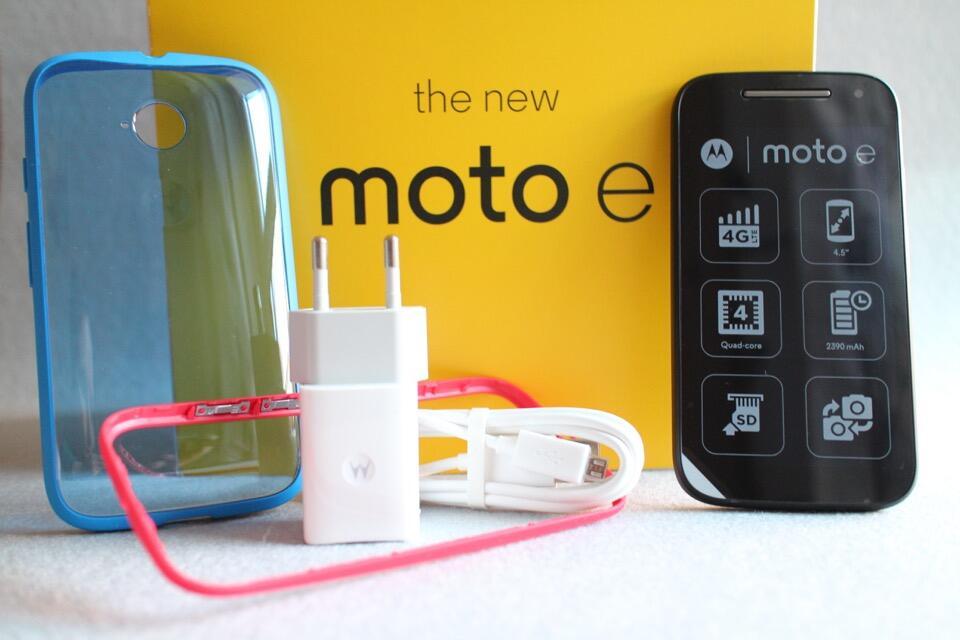 Motorola_Moto_E_LTE_2_Gen_2
