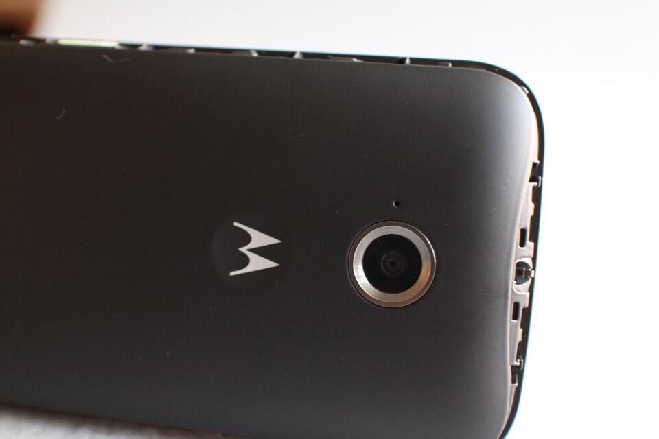 Motorola_Moto_E_LTE_2_Gen_22