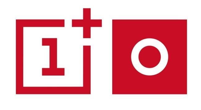 OnePlus OxygenOS Header