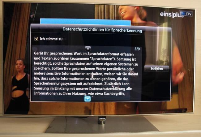 Samsung_SmartTV_EULA_1