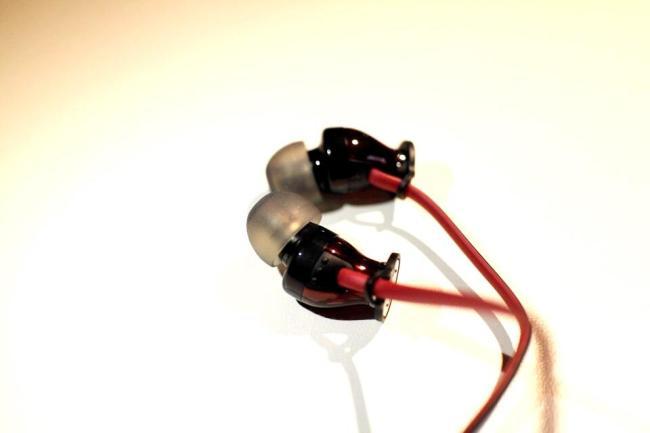 Sennheiser Momentum In-Ear-Kopfhörer_7